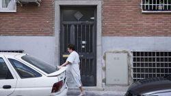 Prisión para la madre de los niños desaparecidos en