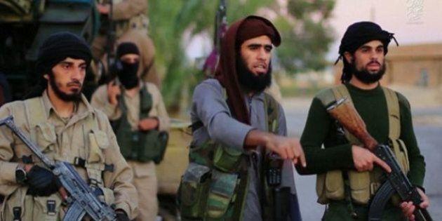 ¿Estado Islámico, Daesh o ISIS? ¿Qué diferencias