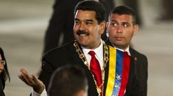Venezuela ofrece