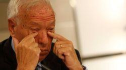 Margallo dice que el pacto con Turquía es
