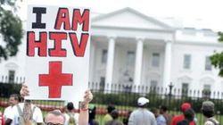 Los activistas del VIH reivindican su propia memoria