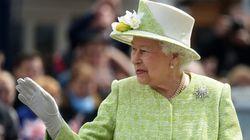 Esto es lo que opina Isabel II sobre los funcionarios