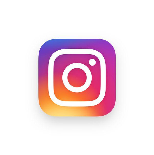 Instagram cambia de 'look' por primera vez y estrena logotipo e