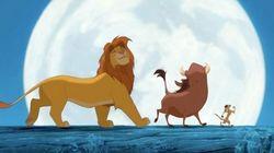 10 lecciones sobre el ciclo de la vida que aprendimos de 'El Rey León'