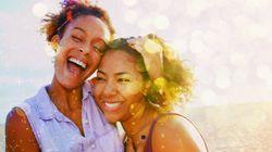 20 cosas que tienen que empezar a darte igual