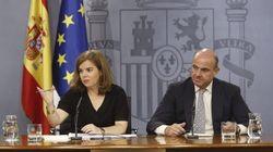 El Gobierno asegura que España puede afrontar con
