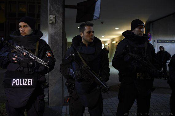 Las siete claves del día sobre los atentados de