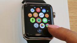 El Apple Watch estará a la venta en España a partir del 26 de