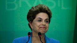 Un golpe de Estado en Brasil amenaza a la democracia y a la soberanía