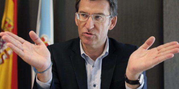 El PP se arriesga a perder el Gobierno en Galicia y el PNV tendrá que pactar, según las