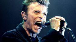 Muere David Bowie a los 69 años víctima de un