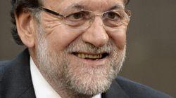 Buenas noticias para Rajoy, Cospedal y