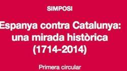 Polémica en Cataluña: ¿