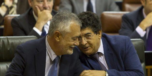 Andalucía confirma que acudirá al Fondo de Liquidez Autonómico para pedir