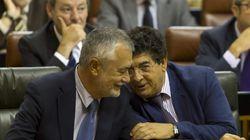 Andalucía confirma que acudirá al fondo de