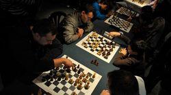 El Congreso insta al Gobierno a fomentar el ajedrez en la