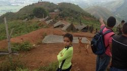 Colombia: paz a la sombra de los escuadrones de la