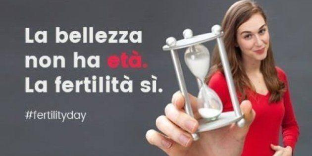 La polémica campaña del Ministerio de Sanidad italiano sobre la