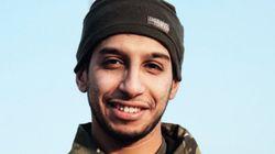 ¿Quién era Abdelhamiid
