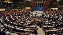 El Consejo de Europa advierte contra la politización de la