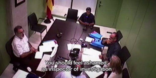 Piden reabrir la investigación sobre los hechos que narra el documental 'Ciutat
