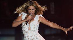 El fan que quería a Beyoncé para él solito