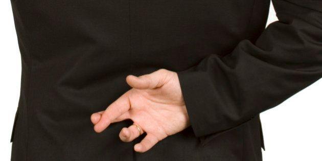 7 'mentiras' que los madrileños nos contamos a nosotros