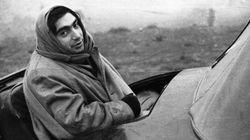 80 años de 'Muerte de un miliciano' de Robert Capa: historia de una