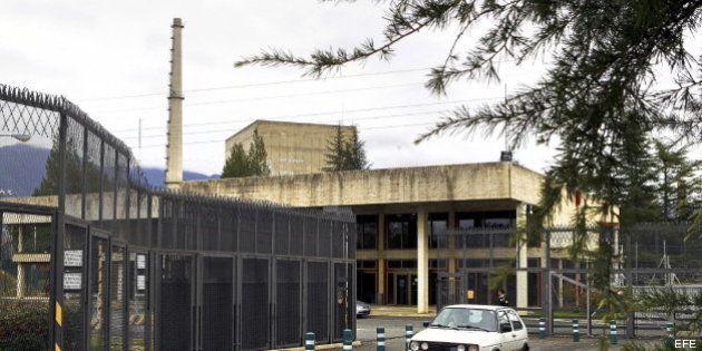 La central nuclear de Garoña cierra, pero la batalla sobre su futuro