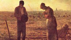 Ley de Semejanza, del Ángelus a