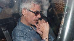 El maquinista, en libertad con cargos tras declarar ante el