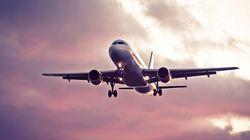 Los problemas más comunes al viajar en avión... y cómo