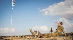 No te vas a creer lo que Israel pregunta a sus soldados sobre