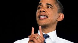 Obama infiltra a la CIA en