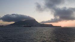 Gibraltar, otra vez centro de confrontación con Reino