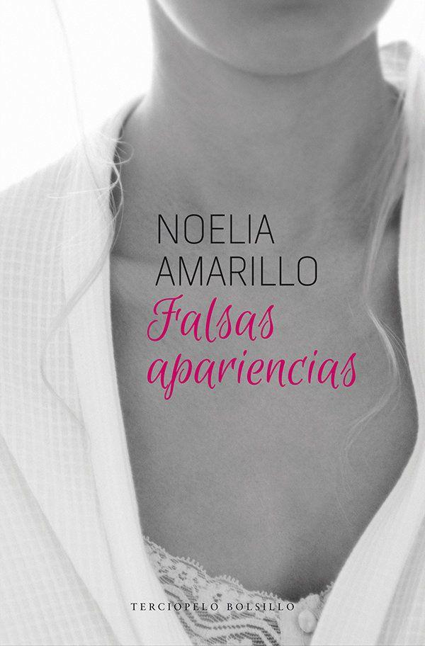 La novela romántica más allá de las alargadas sombras de