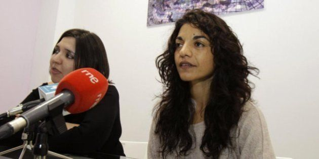 Dimite la Ejecutiva de Podemos Salamanca por la