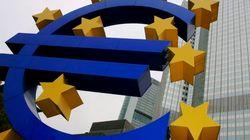 Holanda exige a España más recortes ante un nuevo