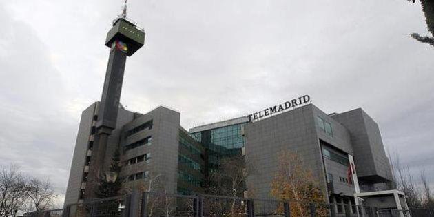 Telemadrid retransmitirá por primera vez en directo la marcha del Orgullo