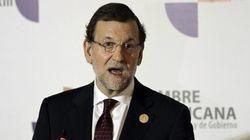 Según Rajoy, el legado de Mandela desaconseja la independencia de