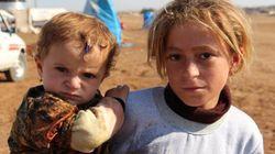 Si se libera, Mosul no será un lugar seguro para las minorías a no ser que adopte una democracia de