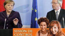 Para qué sirve votar si Alemania y Bruselas se pasan por el forro las