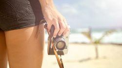 ¿Qué se necesita para unas vacaciones perfectas? Esta es la fórmula
