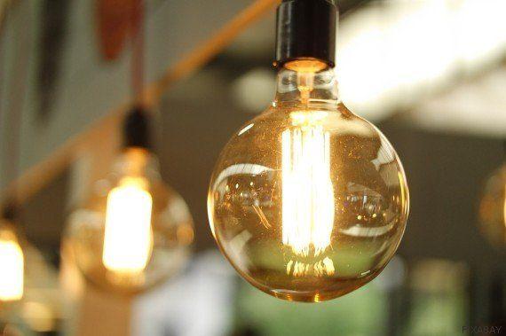 11 hábitos que ahorran energía (además de cambiar la