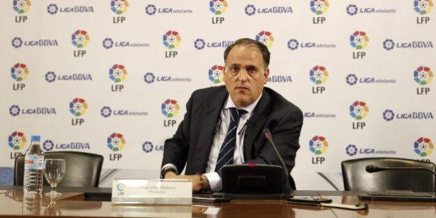 Calendario de la Liga de Segunda: la RFEF mantiene el calendario previsto, que comenzará este fin de
