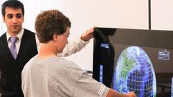 ¿Es la tecnología en las aulas una ventaja para la