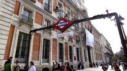 La denuncia a Metro de Madrid que puede cambiar miles de