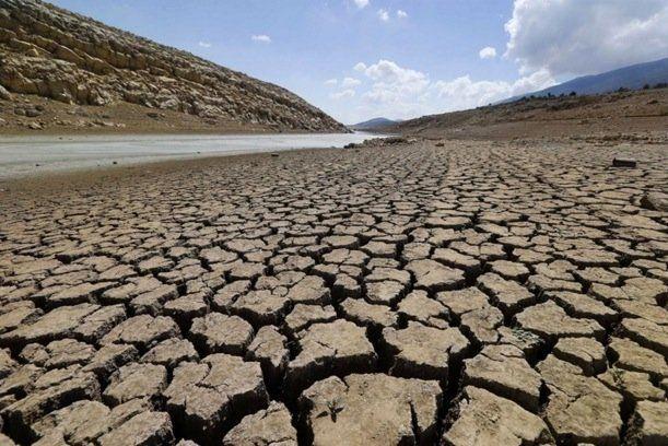Justicia ambiental, asignatura