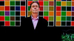 Fallece el periodista David Carr en la redacción de 'The New York