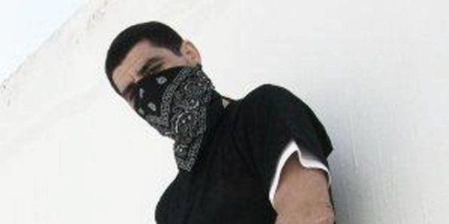 Un miembro del grupo neonazi Amanecer Dorado asesina a un rapero de izquierdas en